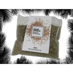 Cumin en grain de Madagacar, 50 g