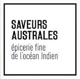 Saveurs Australes